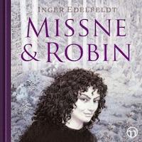 Missne och Robin