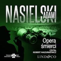 Opera śmierci