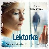 Lektorka