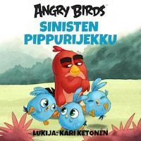 Angry Birds: Sinisten pippurijekku