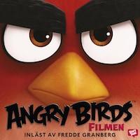 Angry Birds: Film 1