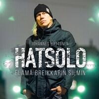 Hatsolo – Elämä breikkarin silmin