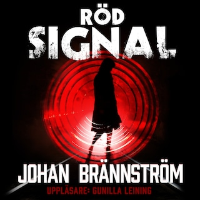 Röd signal