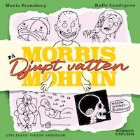 Morris Mohlin på djupt vatten