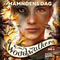 Woodwalkers del 6: Hämndens dag