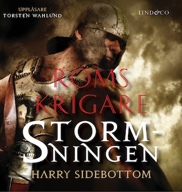 Roms krigare: Stormningen