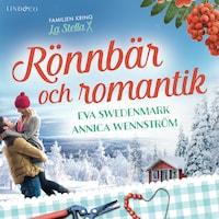 Rönnbär och romantik
