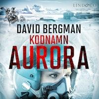 Kodnamn Aurora