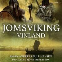 Jomsviking: Vinland
