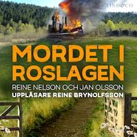 Mordet i Roslagen