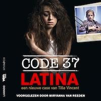 Code 37 - Latina