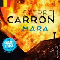 Rani Diaz - Mara (Vlaamse versie)