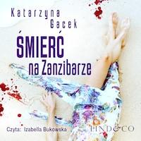 Śmierć na Zanzibarze