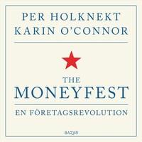 The Moneyfest