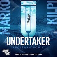 Undertaker 1 - Kuolemantuomio