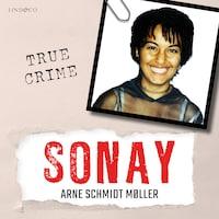 Sonay: En sand historie