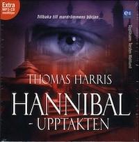 Hannibal : upptakten