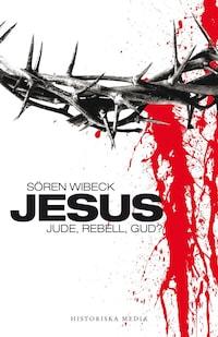 Jesus jude rebell gud