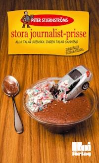 Stora Journalist-Prisse