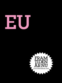 EU - Made in Europe