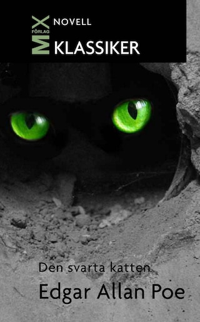 Den svarta katten