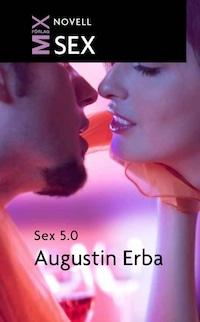 Sex 5.0