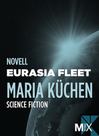 Eurasia Fleet