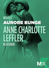 Aurore Bunge