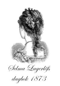 Selma Lagerlöfs dagbok