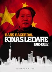 Kinas ledare : 1912-2012