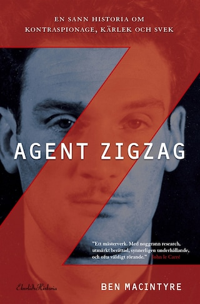 Agent Zigzag