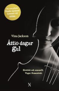 Åttio Dagar av Vina Jackson