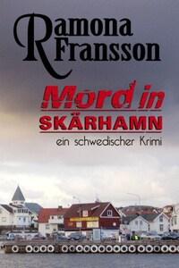 Mord in Skärhamn Schwedische Krimi