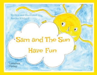 Sam and The Sun Have Fun
