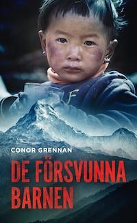 De försvunna barnen