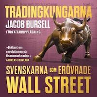 Tradingkungarna