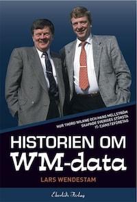 Historien om WM-data