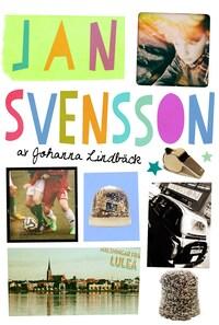 Jan Svensson