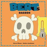 Berts dagbok 3