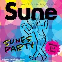 Sunes party
