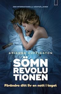 Sömnrevolutionen