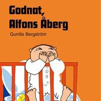 Godnat Alfons Åberg