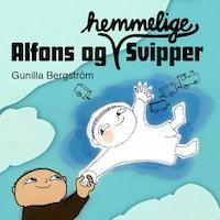 Alfons og hemmelige svipper