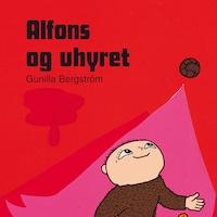 Alfons og uhyret