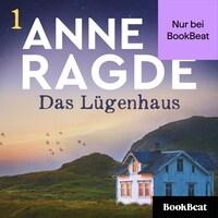 Das Lügenhaus - Lügenhaus-Serie 1