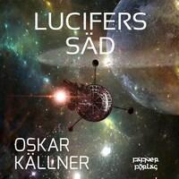 Lucifers säd