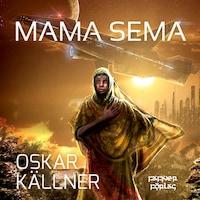 Mama Sema