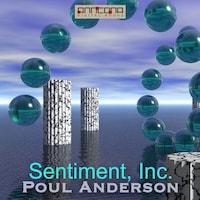 Sentiment, Inc.