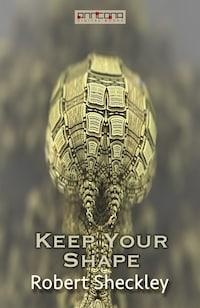 Keep Your Shape