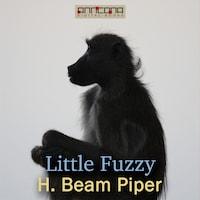 Little Fuzzy